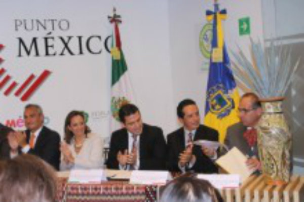 Sectur 1